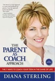 The Parent As Coach Approach